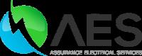 assurance electrical logo